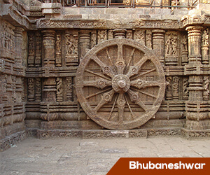 Puri: Chariots of holy trinity reach Gundicha temple