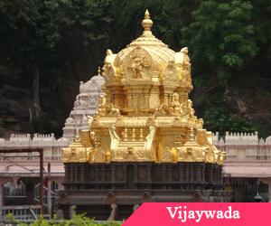 Ram Nath Kovind to visit Telugu states on July 4