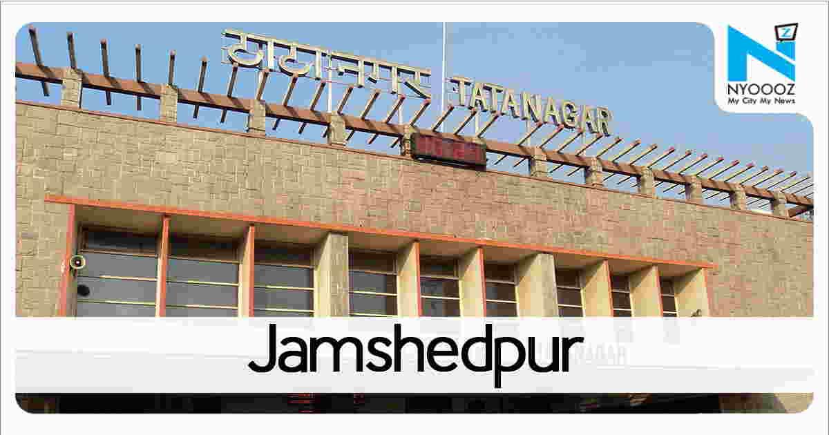 Ramnavami hits JAC exam schedule