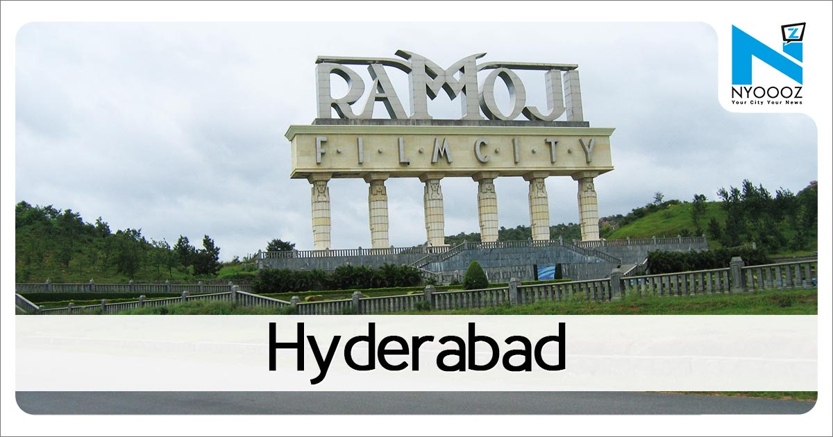 RTI petition discloses poor government funding for GHMC