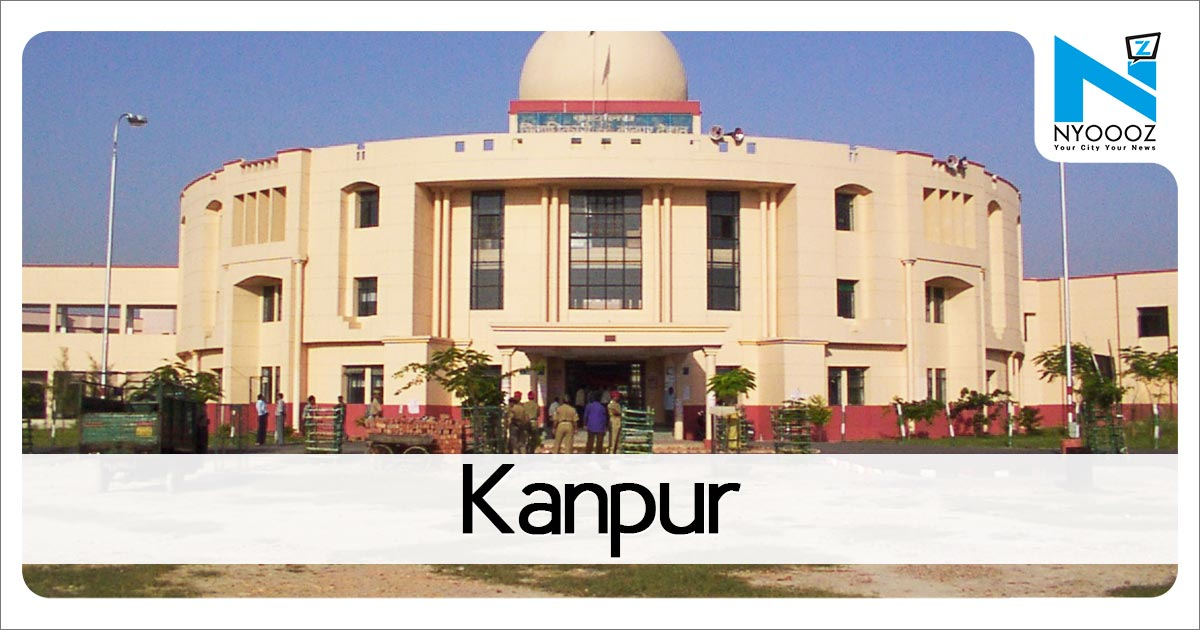 kanpur women A 25-year-old woman employee of a private engineering college has alleged that she was raped by her lover who also blackmailed her with a video recording.