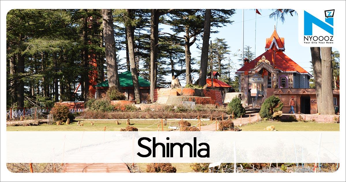 Shimla rape-murder: Victim�s pics circulate on social media