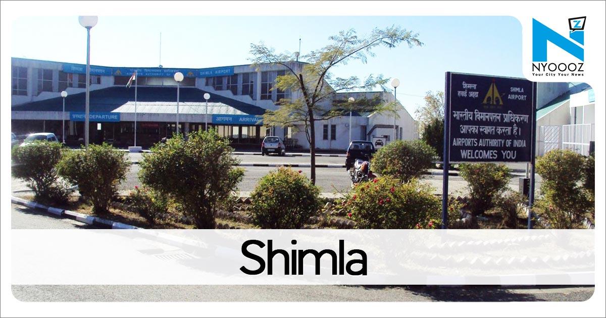 Shimla schoolgirl rape and murder jolts Apple harvesting season