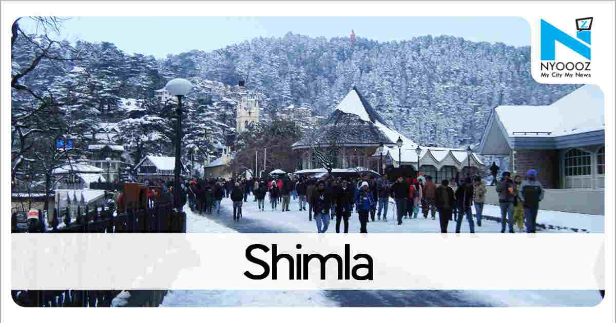 Shimla woman alleges rape by kids' tutor