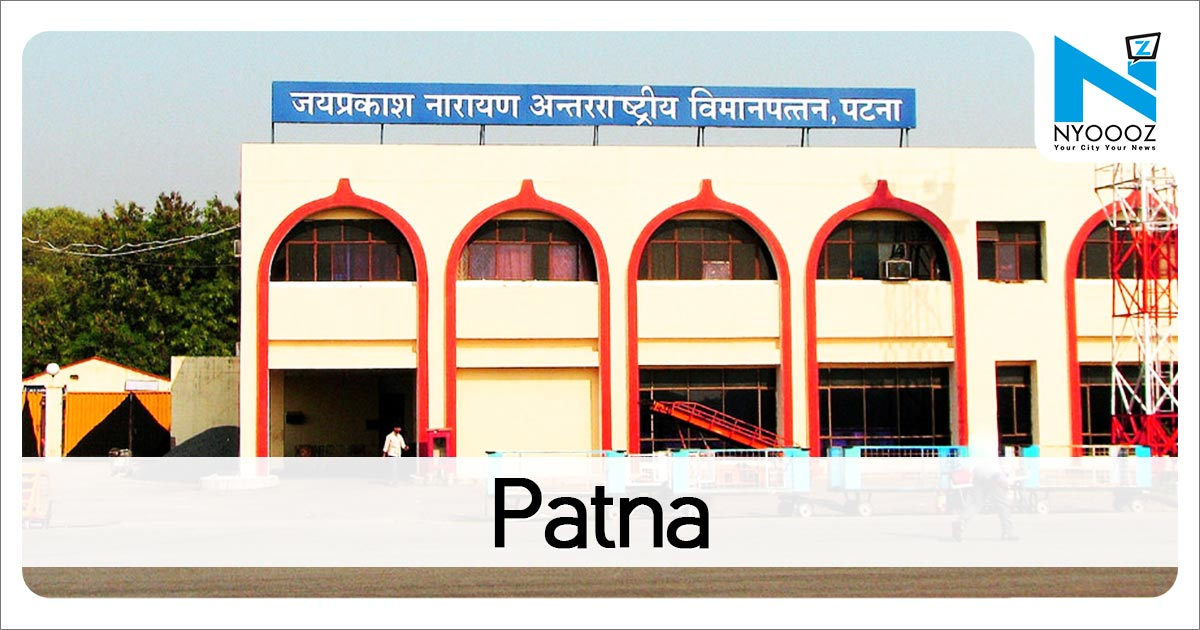 Spanish firm selected for Patna smart city project