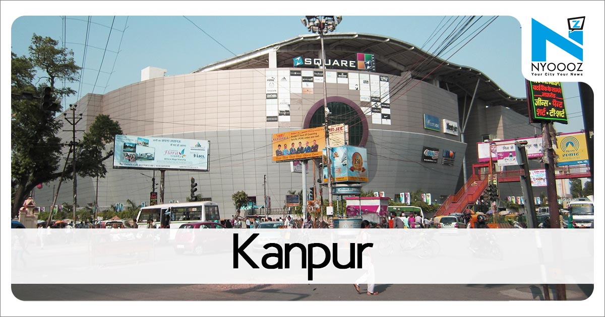 Student wearing jeans face school managers wrath in Kanpur Dehat