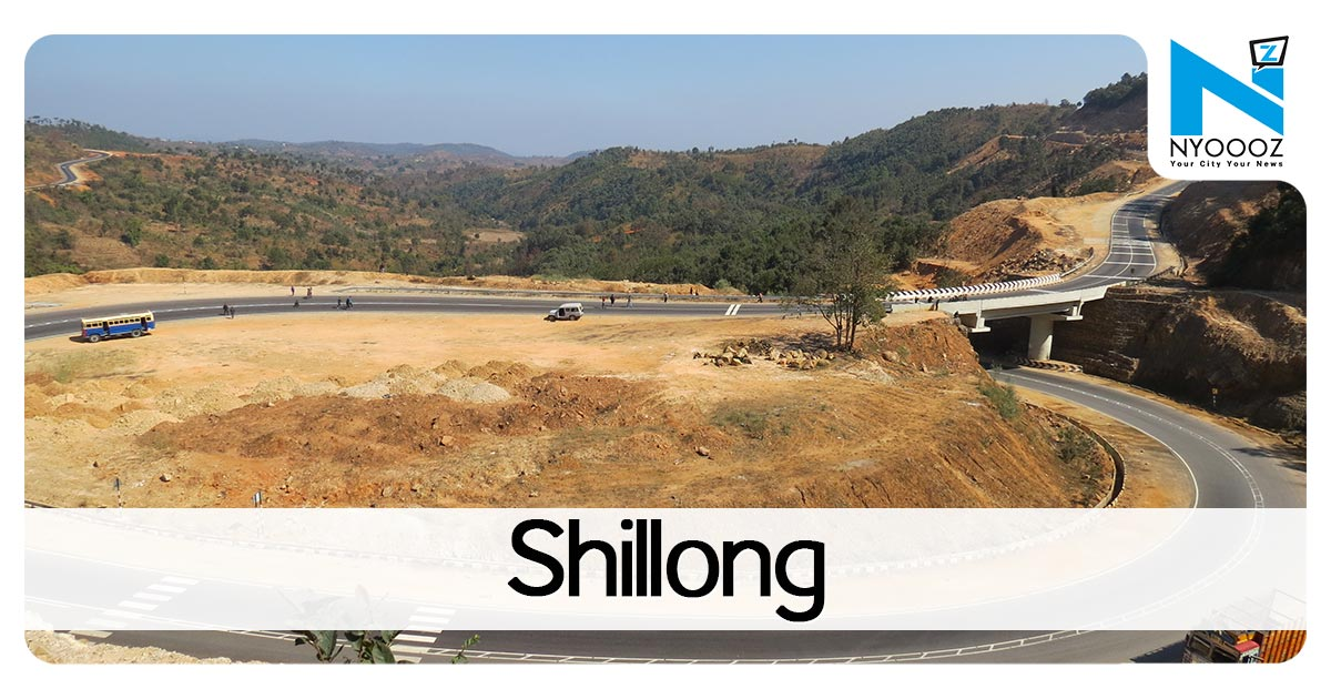 Summer placements end at IIM Shillong