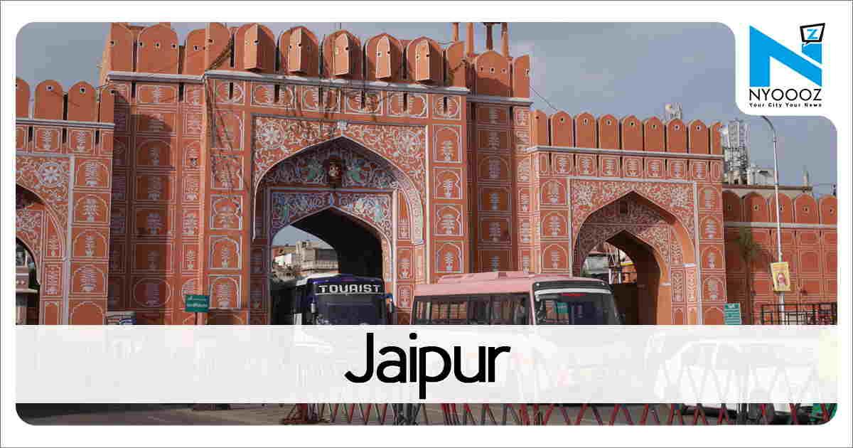 Swine flu scare grips Rajasthan assembly