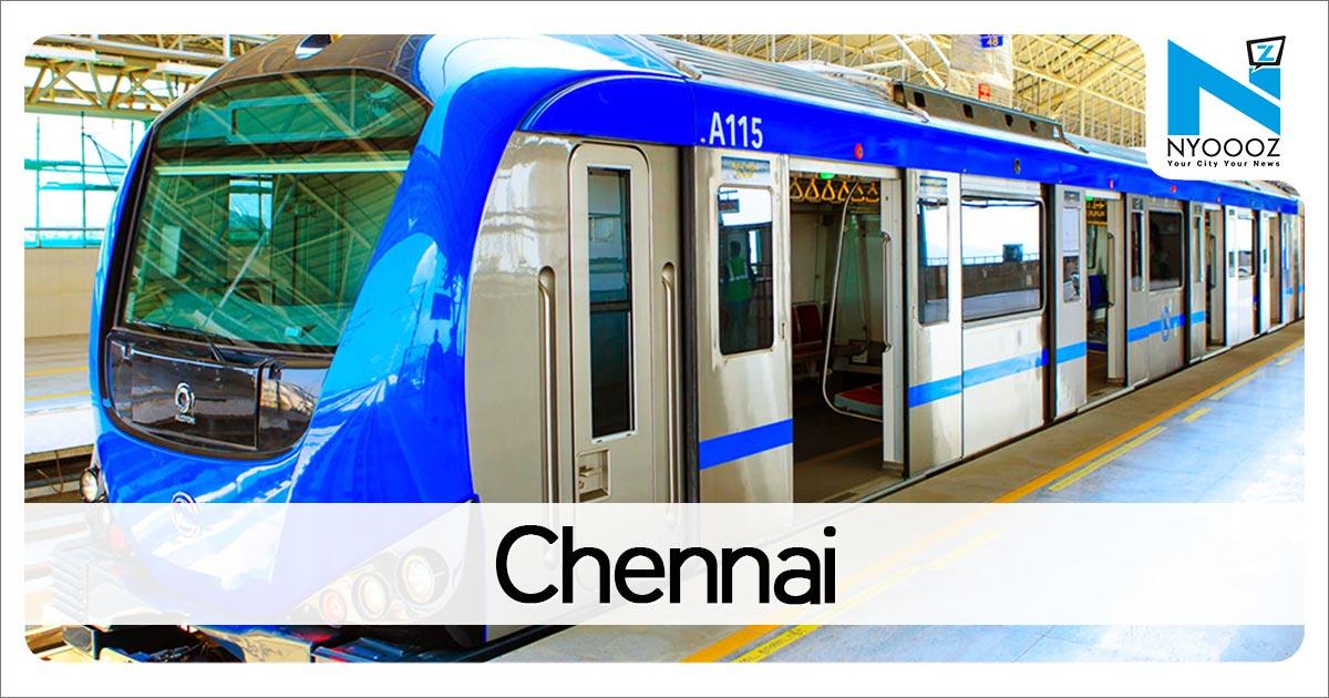 Tamil Nadu opposition parties will leave Kamal Haasan in lurch: AIADMK