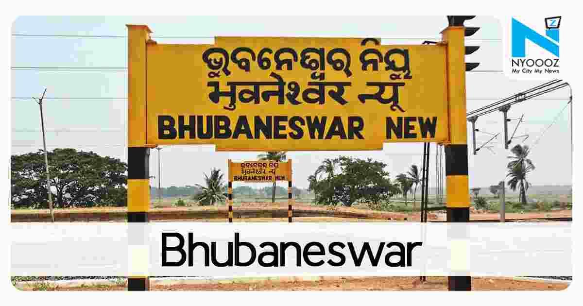 Telangana CM to meet Odisha counterpart in May