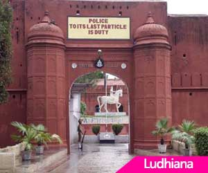 Three common effluent treatment plants to come up in Ludhiana