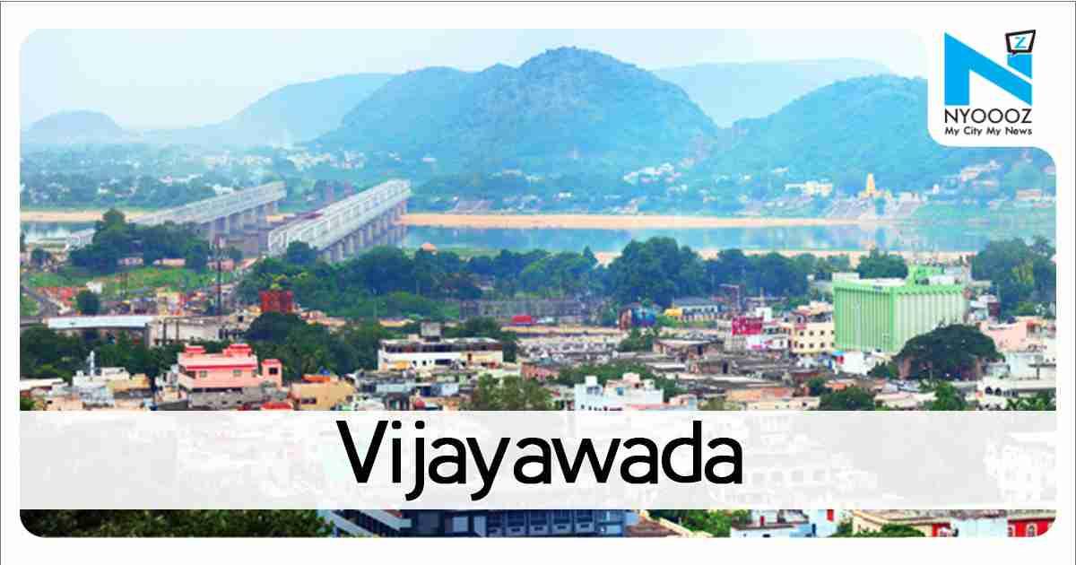 'Train Captain' service introduced in Vijayawada railway division