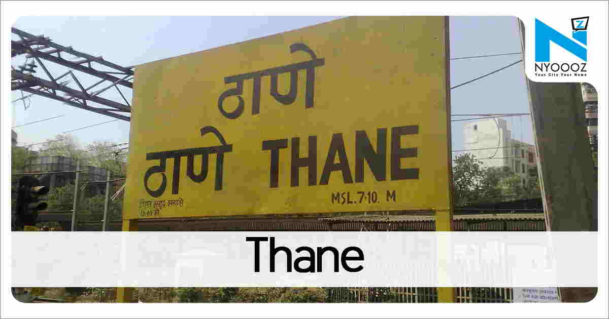 Thane sex in Famous Bollywood