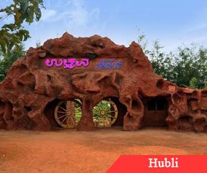 Udupi: Engineer eyes PhD in rangoli, wants to promote dying art