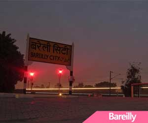 UP: Girl burnt alive for resisting molestation bid