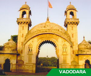 Vadodara: MS University to host three-day national youth conference