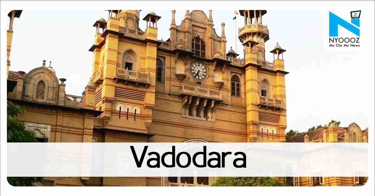 Vadodara school murder: Class X student held for killing junior