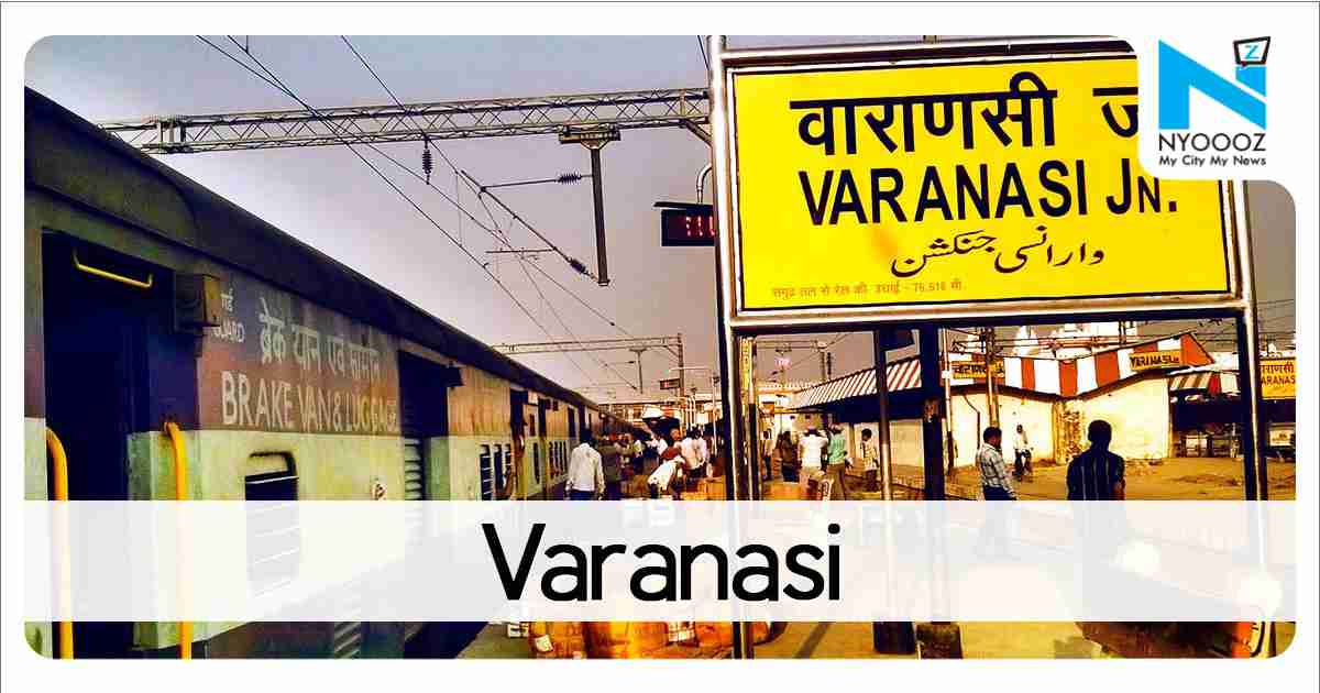 Varanasi: Six 'lose' sight after surgery, cured later