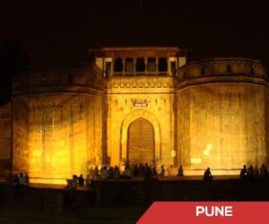 Water cut across Pune tomorrow
