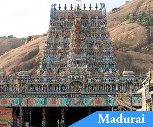 WhatsApp grievances, Madurai police tell people