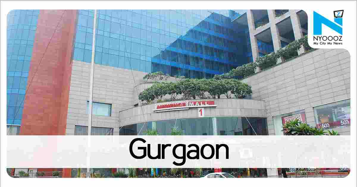 Woman molested in Gurugram's main govt office, no cameras to pick up suspect