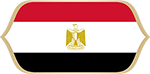 /sports/fifa-2018/img/clubs-logos/egypt.png