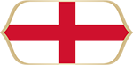 /sports/fifa-2018/img/clubs-logos/england.png