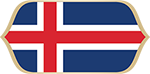 /sports/fifa-2018/img/clubs-logos/iceland.png