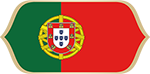 /sports/fifa-2018/img/clubs-logos/portugal.png