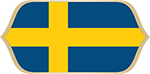 /sports/fifa-2018/img/clubs-logos/sweden.png