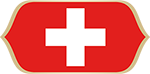 /sports/fifa-2018/img/clubs-logos/switzerland.png