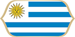 /sports/fifa-2018/img/clubs-logos/uruguay.png