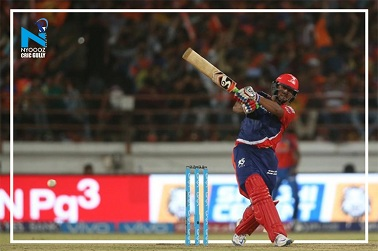 IPL 2018: Chennai Super Kings vs Delhi Daredevils Preview