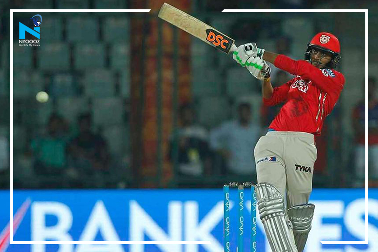 IPL 2018: RCB vs DD- Facts and Playing XI