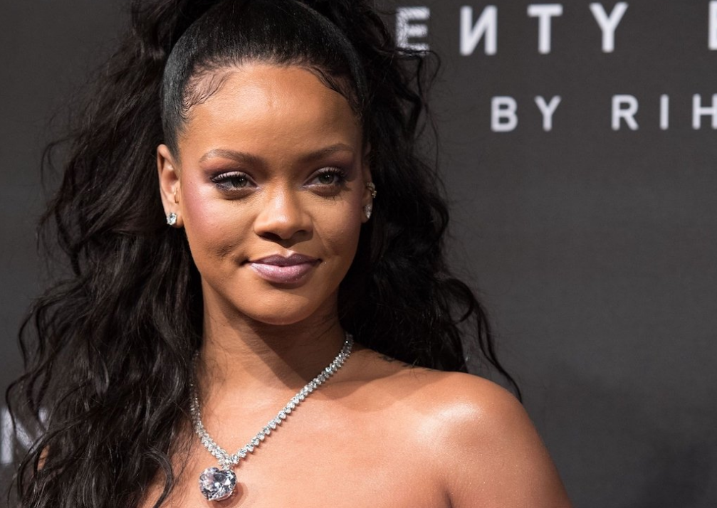 Singer Rihanna extends support to farmers' protest in India, brings global attention