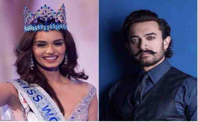 Salman removes Karan-Bipasha's ad from 'Bigg Boss 11' house?