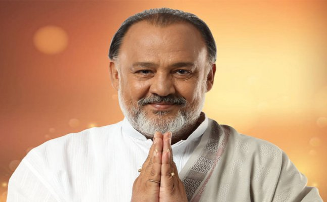 Popular 90s show Tara's producer accuses Alok Nath of rape