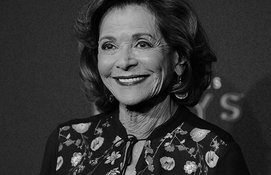 'Arrested Development' actress Jessica Walter passes away