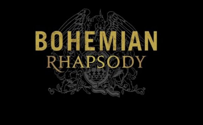 https://www.nyoooz.com/uploads/entertainment/nyoooz-images/5af9c189_queen_sneak_peek_video_posted_for_first_official_bohemian_rhapsody_film_trailer_image_848x500.jpg