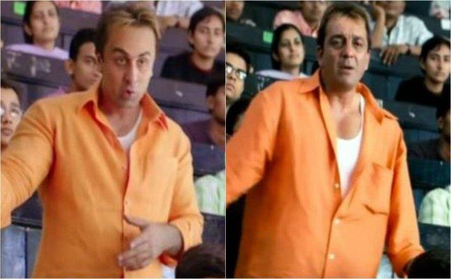 'Sanju' new teaser: Ranbir Kapoor as 'Munna Bhai' will leave you impressed