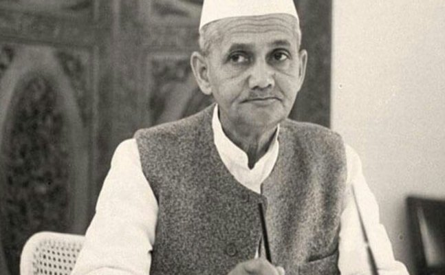 Independence Day 2018: 'Lal Bahadur Shastri's Death – An Unfinished Story' to premiere today