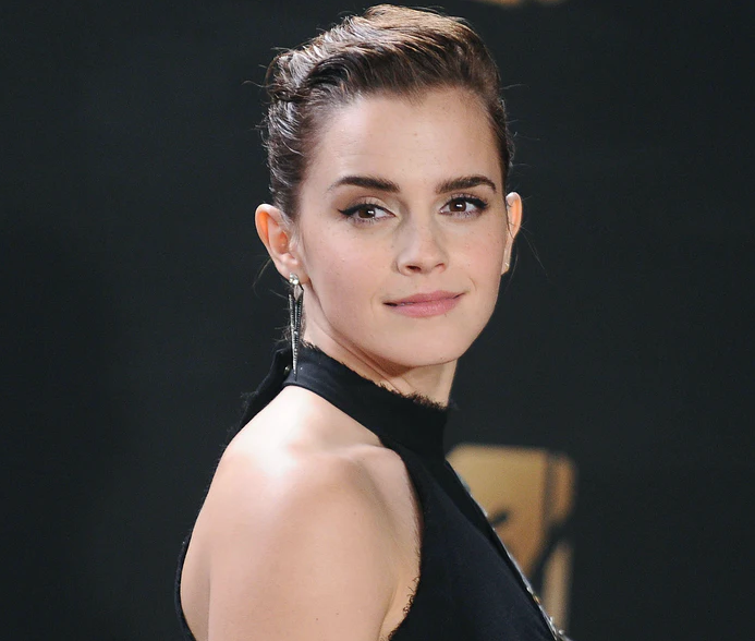 'Harry Potter' fame Emma Watson quits acting? Her manager responds