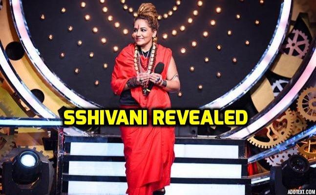 BB 11: Sshivani Durga reveals SHOCKING detail about contestants