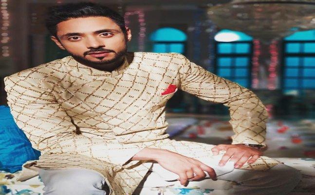Eid 2018: From Sara Khan to Aly Goni, TV celebs wish 'Eid Mubarak' to fans