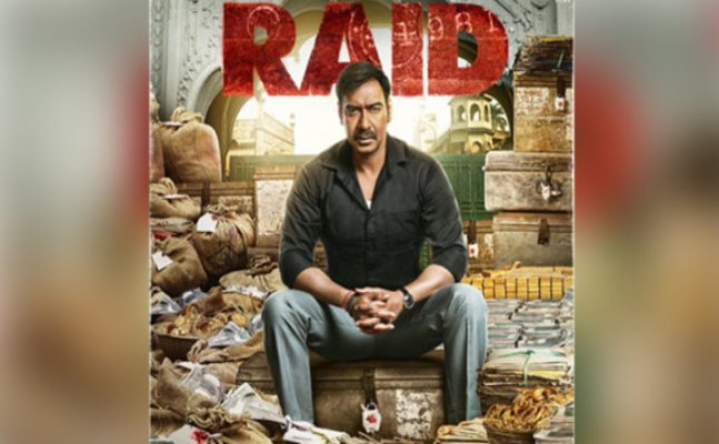 https://www.nyoooz.com/uploads/entertainment/nyoooz-images/ajaydevgn.jpg