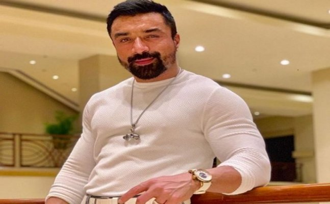 Ex Bigg Boss contestant Ajaz Khan arrested by Mumbai Police for posting objectionable video on social media