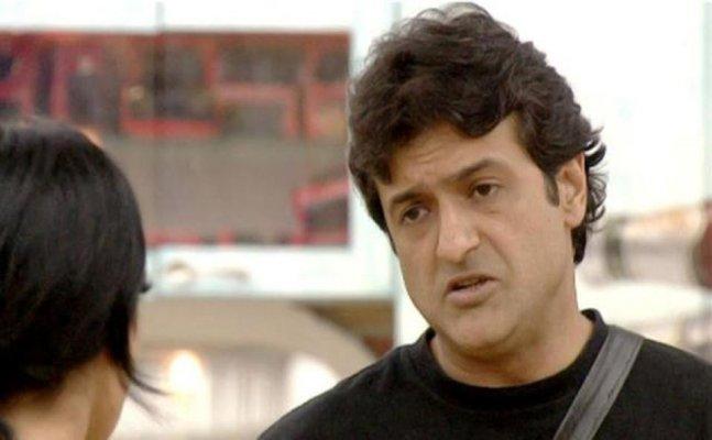 Actor Armaan Kohli arrested for assaulting girlfriend Neeru Randhawa