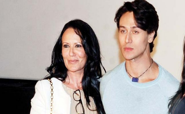 CDR racket case: Jackie Shroff's wife Ayesha Shroff summoned by police for spying on Sahil Khan