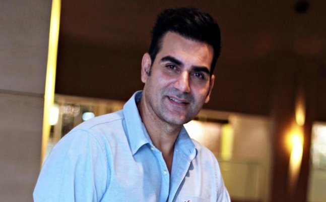 IPL Betting: Arbaaz Khan appears before cops to record statement