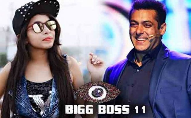 BB 11 Oct 21 updates: Salman introduces Dhinchak Pooja